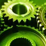 Meccanica Green